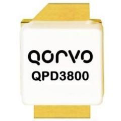 QPD3800 Image