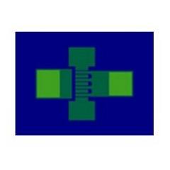 TGF2942 Image