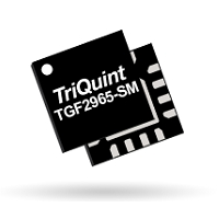 TGF2965-SM Image