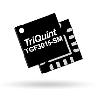 TGF3015-SM Image