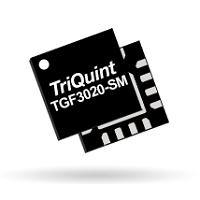 TGF3020-SM Image