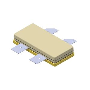 STAC1011-500 Image