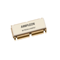 BLF8G20LS-400PGV Image