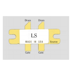 LS2641 Image