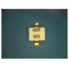 AM005WX-BI-R Image