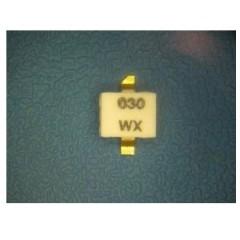 AM030WX-BI-R Image