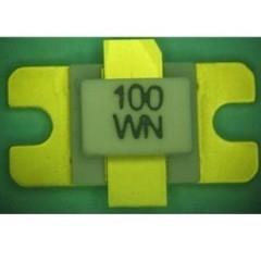 AM100WN-CU-R Image