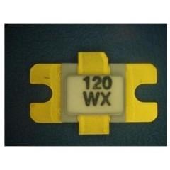 AM120WX-CU-R Image