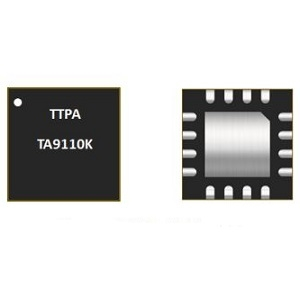 TA9110K Image