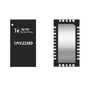 TA9210D Image