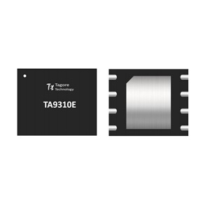 TA9310E Image