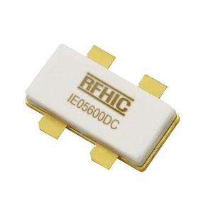 IE05600DC Image