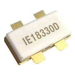 IE18330D Image