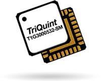T1G3000532-SM Image