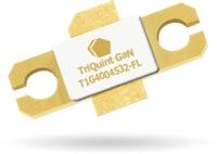 T1G4004532-FL Image