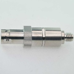 DC-AFBF0-3G25V50 Image