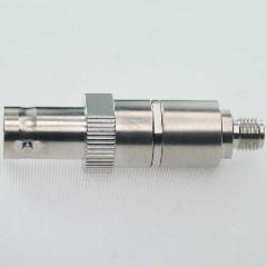 DC-AFBF0/3G50V50 Image
