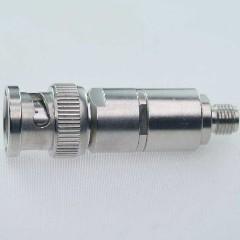 DC-AFBM0-3G25V50 Image