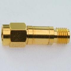 DC-AMAF0/5G100V50 Image