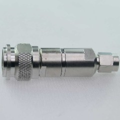 DC-AMTM0/3G100V50 Image