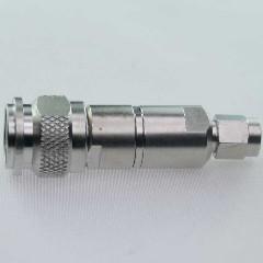DC-AMTM0/3G50V50 Image