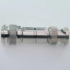 DC-BMTM0-3G25V50 Image