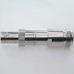DC-NFBF0/3G100V50 Image