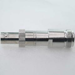 DC-NFBF0-3G25V50 Image