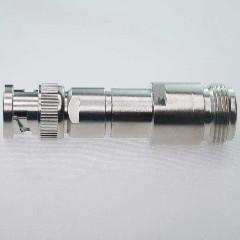 DC-NFBM0/3G50V50 Image