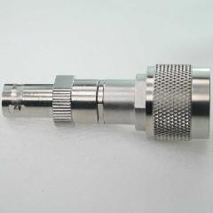 DC-NMBF0-3G25V50 Image