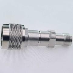 DC-NMTF0-3G25V50 Image