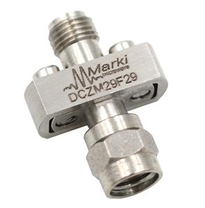 DCZ(M-F)29(M-F)29 Image