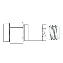 78FS-78MSV100P2R5E Image