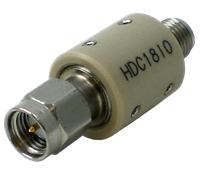 HDC18IO Image