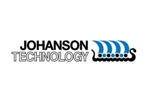 Johanson Technology Logo