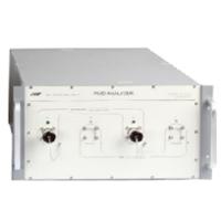 DCS/GSM1800 Image