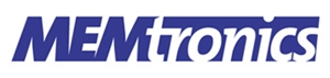 MEMtronics Logo