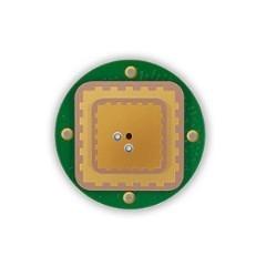 HX-CUX003A Image