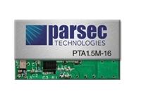 PTA1.5M-16 Image