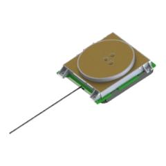 M9706CWT-UFL Image