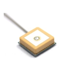 MIA-GNSS-1500 Image