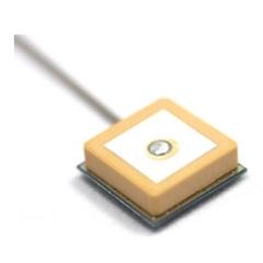 MIA-GPS-15 Image