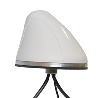 SMW-UMB Series Image