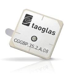 CGGBP.35.2.A.08 Image