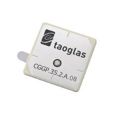 CGGP.35.2.A.08 Image