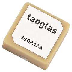 SGGP.12.4.A.02 Image
