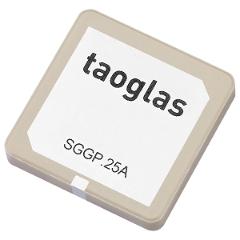 SGGP.25.4.A.02 Image