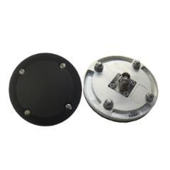 GNSS-3P Image