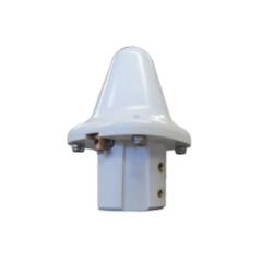 L1G1A-STD Image