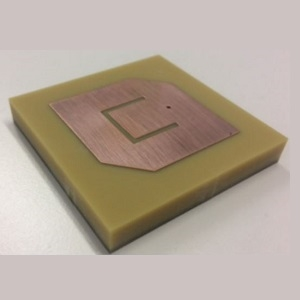 M-GNSSB-ANT Image